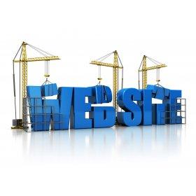 DtoMetal Web Sitesi Yenilendi