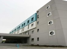 Çatı ve Cephe Panel Kaplama Malzemeleri